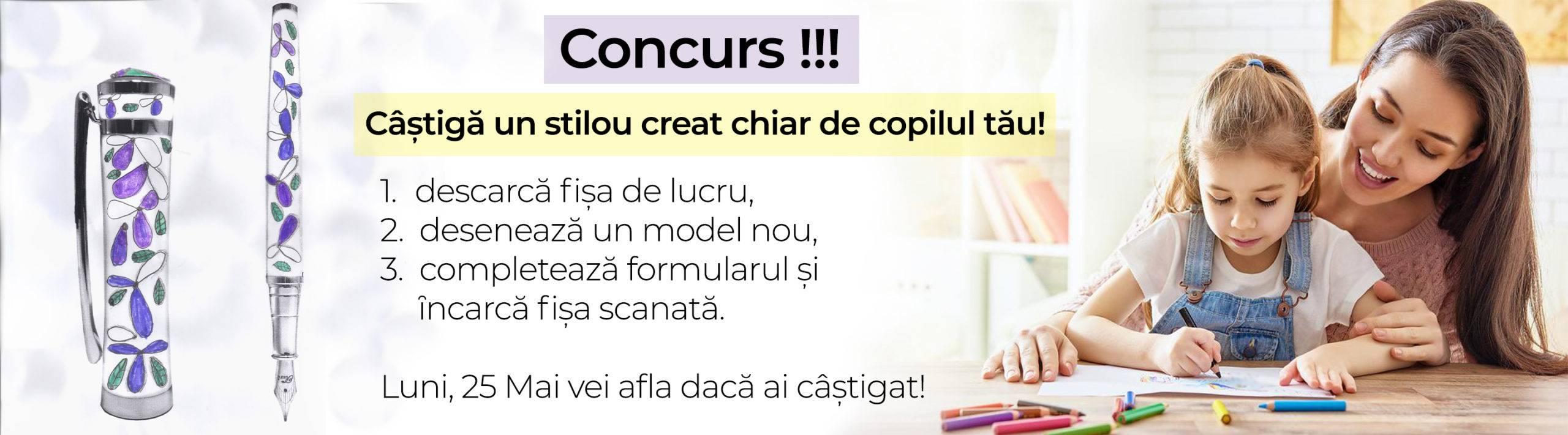 concurs_1iunie