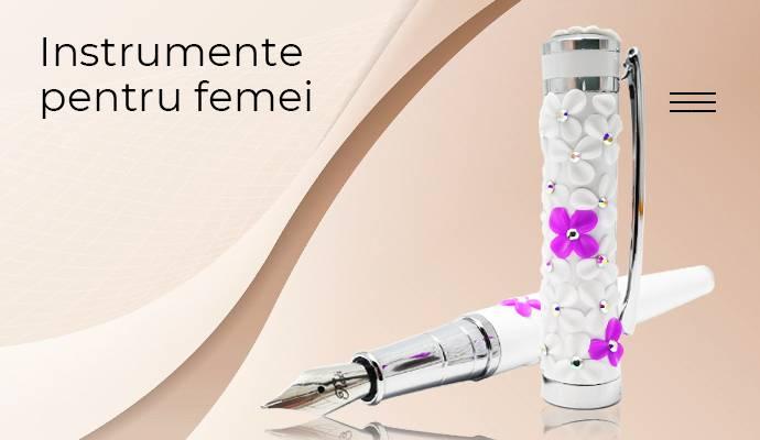 Stilouri femei